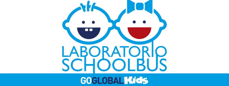 go-global-school