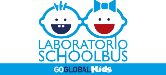 go-global-school