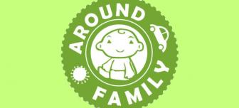 around-the-family