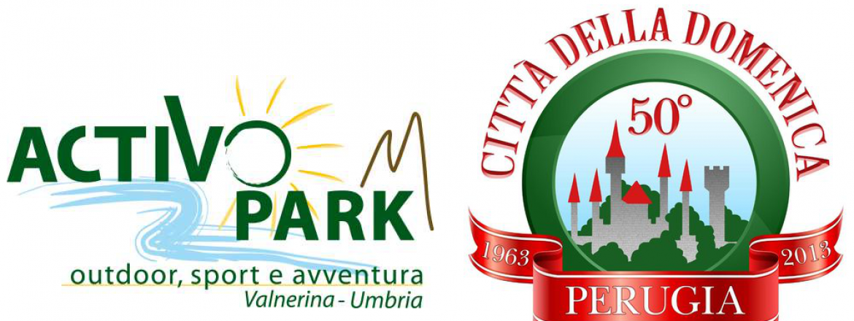 activo-park