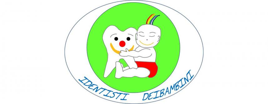 dentista-dei-bambini