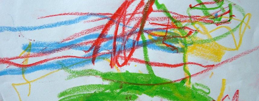 disegni-bambini-non-scarabocchio
