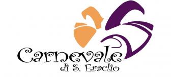 carnevale-san-eraclio