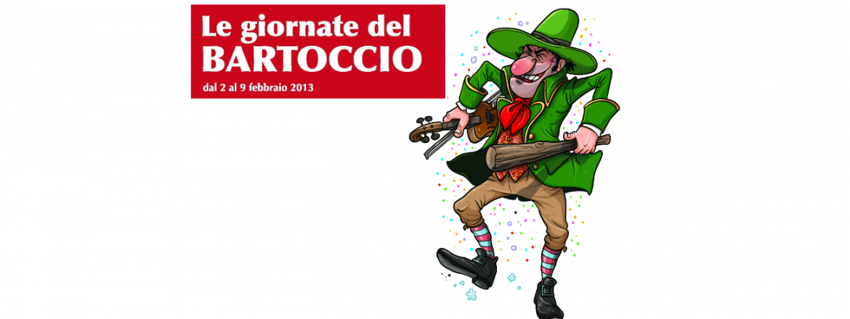 bartoccio