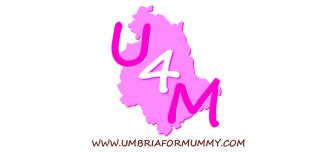 umbria-for-mummy