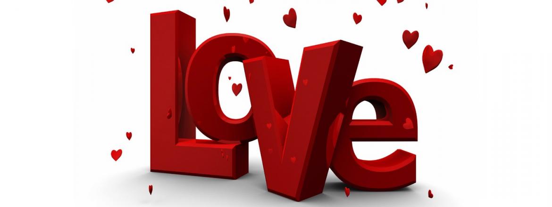 festeggiare-san-valentino