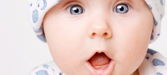 lista-nascita