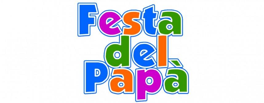 idee-per-la-festa-del-papà