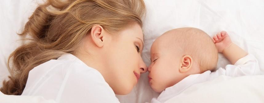 il-sonno-del-bambino