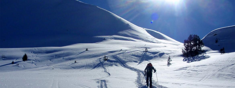 sciare-umbria-bambini