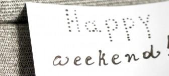 week-end-in-umbria