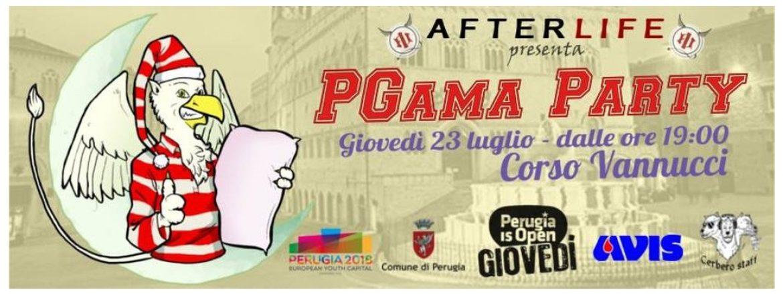 pigiama-party-perugia
