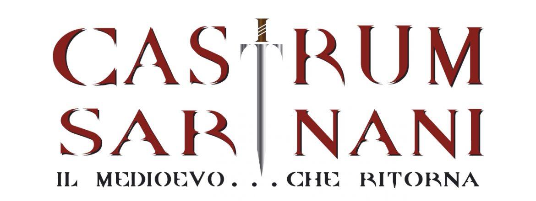 castrum-sarnani