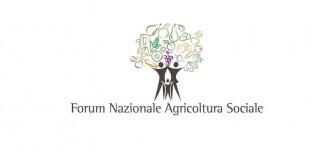 festa-agricoltura-sociale