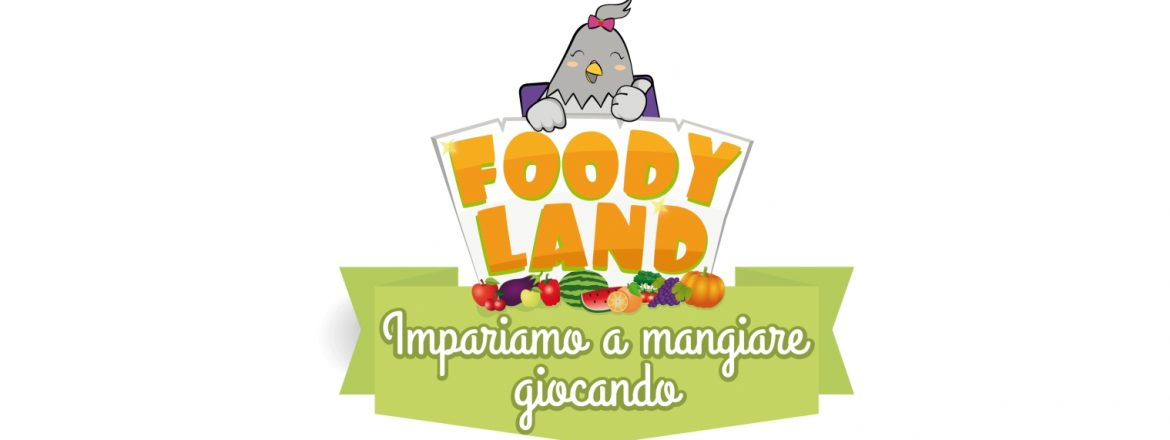 foodyland