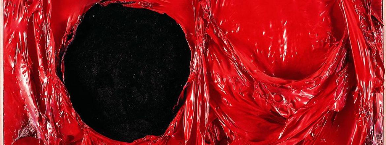 rosso-plastica-burri