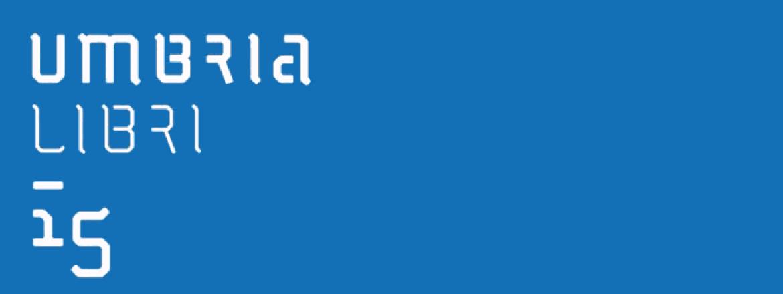 umbria-libri-2015
