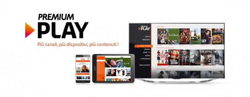mediaset-premium-play