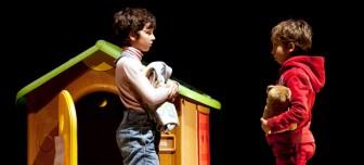 teatro-dei-ragazzi