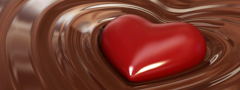 cioccolentino