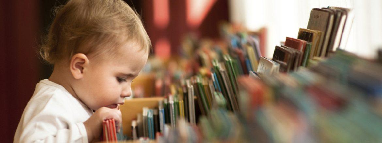 marzo-in-biblioteca