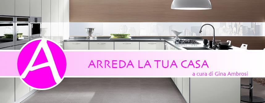 Una cucina nel sottoscala arreda la tua casa umbria for for Casa tua arredamenti una delusione