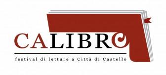 calibro-2016