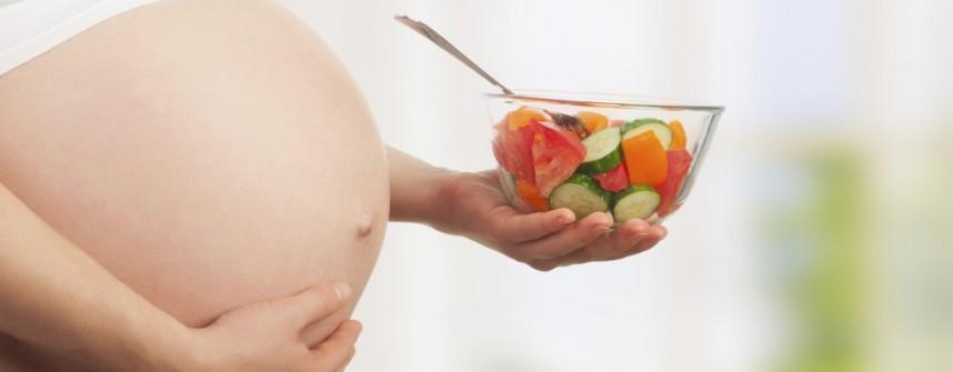 parola-alla-nutrizionista