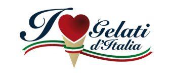 gelati-d'Italia