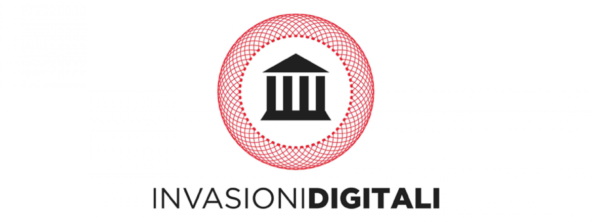 invasioni-digitali
