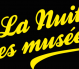 buona-notte-museo