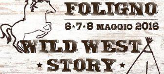 wild-west-story