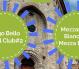 borgo bello social club