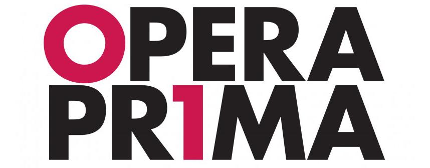 opera pr1ma