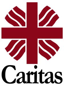 caritas_italiana