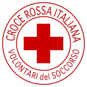 logo-CRI