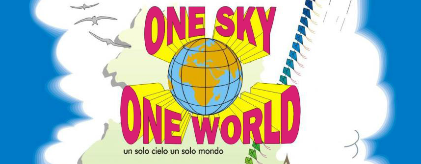 One Sky One World