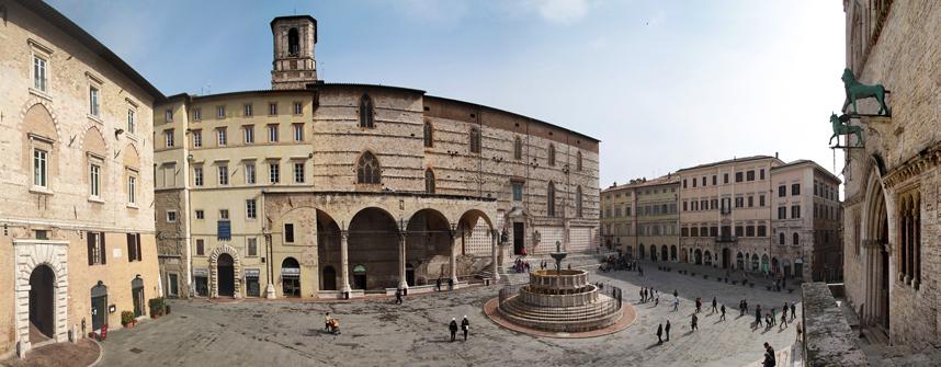 perugia in un giorno cosa vedere umbria for mummyForCosa Vedere A Perugia In Un Giorno