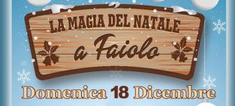 Natale-a-Faiolo