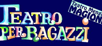 Teatro Mengoni