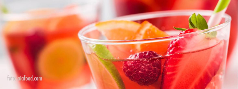 cocktail per tutti