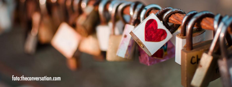 San Valentino Umbria