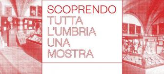 Tutta l'Umbria una mostra