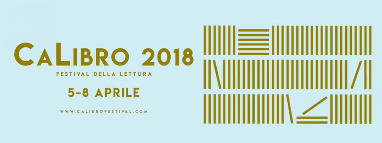 Calibro 2018