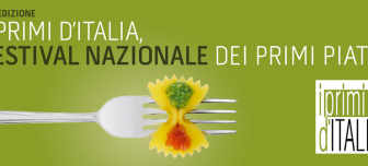 I Primi d'Italia junior