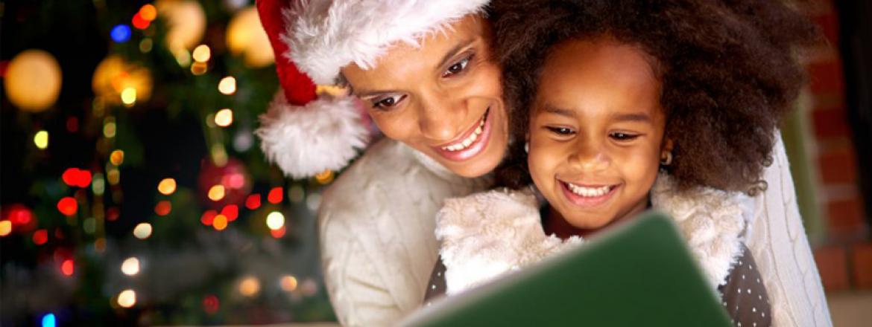 I più bei libri di Natale