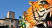 carnevale 2019 in Umbria
