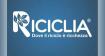 Ricicla
