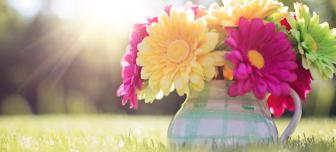 Fiere di Pasqua