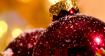8 dicembre in Umbria